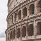 Roma, capitale della cultura e non solo: tecnologie innovative per didattica e istruzione