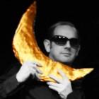 """""""Canzoni nella notte"""" di RosGos: le canzoni di purificazione di Maurizio Vaiani"""