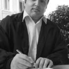 """""""Dialogo silenzioso dentro l'anima"""", l'ebook di Rosario Tomarchio: la ricerca della fede"""