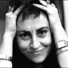 """""""Il posto delle donne"""" di Rossana Campo: la prigione mentale in cui molte donne sono detenute"""
