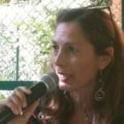 """""""Sorrisi segreti"""" di Rossella Maggio: quando la poesia è ritmo musicale e vitale"""