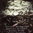 """Ruvido inchiostro"" di Monfregola, Pittau, Guerrieri e Di Caprio, Rupe Mutevole"