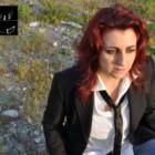 """Selfie & Told: Sabrina Napoleone racconta il nuovo album """"Modir Min"""""""