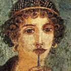 Le métier de la critique: Saffo tra antico e moderno, il culto di Afrodite come garante dell'omosessualità #1