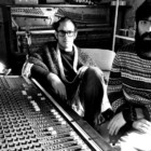 """""""A piedi nubi"""", album dei Sakee Sed – recensione di Emanuele Bertola"""