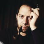 """""""Ordo Mortis"""" di Salvatore Conaci: Whatson si trasferisce in Calabria e risolve il mistero"""