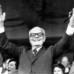 25 settembre 1896: nasce Sandro Pertini, il socialista partigiano che diventò Presidente