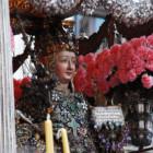 Resoconto della Festa di Sant'Agata a Catania – articolo di Rosario Tomarchio