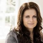 """""""Le bambine dimenticate"""" di Sara Blædel: il nuovo thriller scandinavo tra delitti e ferite del passato"""