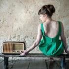 Intervista di Stefano Labbia alla cantautrice Sara Jane Ceccarelli: anima, cuore e graffio di una voce pura