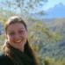Intervista di Emma Fenu a Sara Lea Cerruti: la donna e l'educazione mestruale