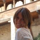 """""""Non volare via"""" di Sara Rattaro: una storia di coraggio e senso di responsabilità"""
