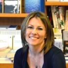 """""""Niente è come te"""" di Sara Rattaro: i figli non devono essere privati del diritto di essere figli di entrambi i genitori"""