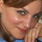 """""""È da te che verrò"""" di Sarah Iles: al destino non si sfugge qualunque espediente si metta in atto"""