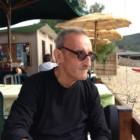 """Intervista di Alessia Mocci a Savino Carone, autore de """"Arbor Mirabilis"""""""