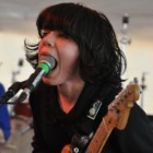 """Rose Mountain"" nuovo album dei Screaming Females: Marissa Paternoster come la Jenny di Lou Reed"