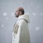 Intervista di Irene Gianeselli all'attore Sebastiano Filocamo: ricomincio da Eschilo secondo Anagoor per tornare al Teatro