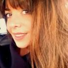 Donne contro il Femminicidio #44: le parole che cambiano il mondo con Selene Pascasi