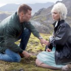 """Sense8"", serie Tv diretta da Lana e Andy Wachowski: l'umanissima mente alveare"
