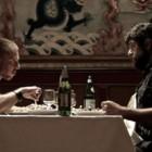 """""""Senza nessuna pietà"""" di Michele Alhaique: unico film italiano in concorso alla Mostra del Cinema di Venezia"""