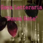 """Vincitori e finalisti della gara letteraria di poesia """"Senza Rete"""""""