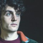 """""""Wollow"""" album d'esordio di Sergio Beercock: una voce che sogna, narra e crea"""