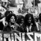 Le métier de la critique: il Sessantotto, stagione fra utopia e realtà