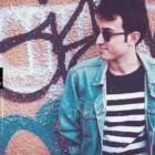 """Selfie & Told: Settembre racconta l'album d'esordio """"Di questi tempi"""""""