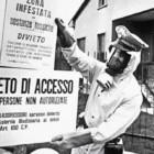Seveso, città-simbolo di un disastro ambientale: a distanza di 43 anni dal drammatico evento la diossina fa ancora paura?