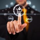Shopping: come la tecnologia ha cambiato le nostre abitudini d'acquisto