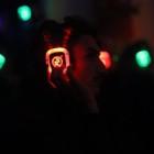 """X^ edizione del """"Signal"""": le ultime quattro giornate del Festival di musica elettronica, Cagliari"""