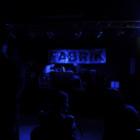Resoconto del concerto di Signorafranca al Fabrik, Cagliari