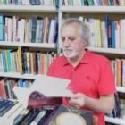Intervista di Alessia Mocci a Silvano Negretto: quando la filosofia incontra l'editoria di qualità