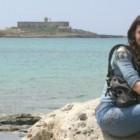 iSole aMare: Emma Fenu intervista Silvestra Sorbera sul cambiamento come continuità