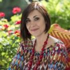 """""""Guida astrologica per cuori infranti"""" di Silvia Zucca: le stelle stanno veramente a guardare o influiscono nel destino?"""