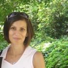 """""""Nontiscordardime"""" di Simona Friio: un delicato romanzo floreale tra perdite, rinascite e amori"""