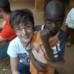 """""""Anche la luna è capovolta. Una volontaria tra Burundi e Palestina"""" di Simona Raspelli: non bisogna dimenticare"""