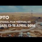 Settima edizione dello Skepto International Film Festival, dal 13 al 16 aprile, Cagliari – programma
