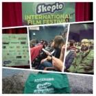 Settima Edizione dello Skepto International Film Festival: partecipa inviando il tuo cortometraggio