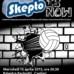 """""""Skepto is now"""": il torneo ASC One Day di pallavolo amatoriale mista, mercoledì 15 aprile, Cagliari"""