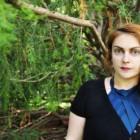 """""""Aspettami fino all'ultima pagina"""" di Sofia Rhei: una prosa dal viraggio impersonale"""