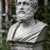Sofocle: il mondo concettuale del tragico greco che ha isolato l'eroe nella sua solitudine