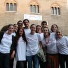 """""""Sole Luna Doc Film Festival"""": la quinta edizione di Treviso dal 10 al 16 settembre 2018"""