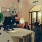 Skepto International Film Festival 2015: un'edizione di grandi conferme con grandissime novità