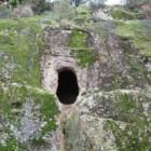 Sardegna da scoprire: la Necropoli di Sos Furrighesos e le sue Costellazioni