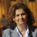 """""""Rachida – Un'apostata in Italia"""" di Souad Sbai: la conversione che porta alla morte"""