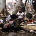 Genocidio del Ruanda: il massacro che ha generato una guerra eterna fra Hutu e Tutsi