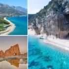 """""""Carta di Navigare"""" di Gerolamo Azurri #8: la costa orientale della Sardegna nel portolano della metà del 1500"""