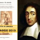 """In libreria: """"Spinoza e la storia"""" a cura di Cristina Zaltieri e Nicola Marcucci edito da Negretto Editore"""