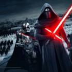 """Il taccuino del giovane cinefilo presenta """"Star Wars: Il risveglio della Forza"""" di J. J. Abrams"""